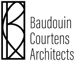 Baudouin Courtens Architects