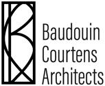 Baudouin Courtens Architects